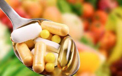 3 Tips Membuat Klink Herbal Yang Wajib Kalian Coba